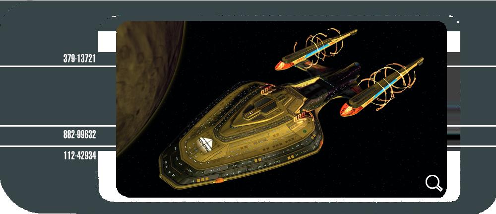 Tier 6 ships - Page 3 8a3dd584911adbac4a3662c07df96ded1455057679