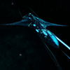 Season 9 Dev Blog: Xindi Lockbox and Lobi Ships