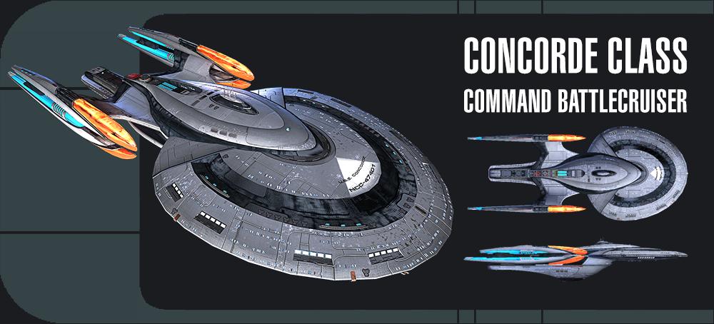 slots admiral online