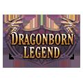 Neverwinter: Pacchetto leggenda dragonide