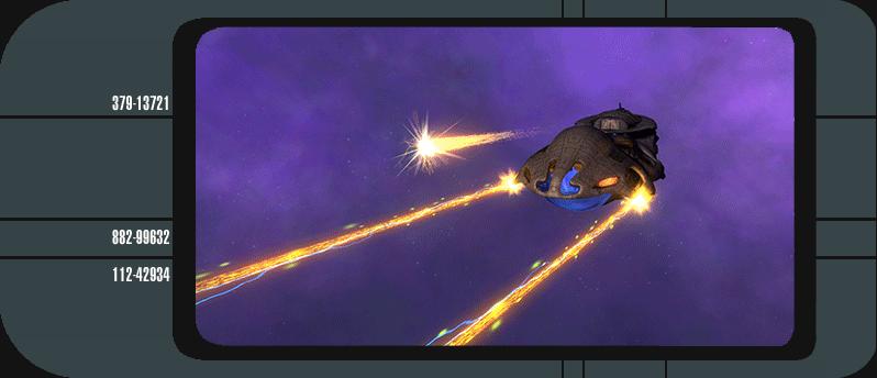 Tier 6 Intel Starships : WEEEEEEEEEEEE!!!! 8dd1952fc9c4b31ec2ef4fa92e1b94841413224008