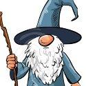waywardwizard#4349
