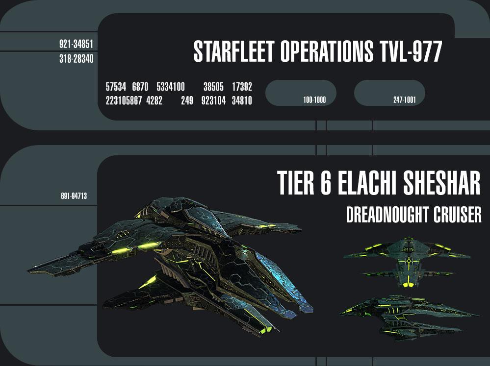 Tier 6 ships - Page 3 8fc7ad3c12ff01a666fdbea03660027d1449244543