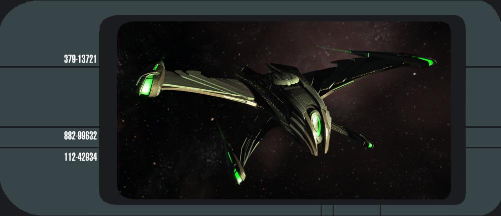 Tier 6 ships - Page 3 905bc829c5e69a4fae90b5d8f62693971444057397