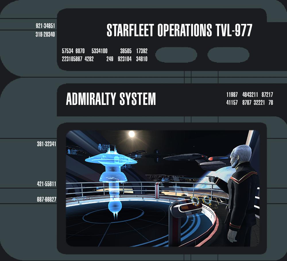 Star Trek Online: Admiralty System 90d75454ecfba354527ac193fea6f4321443491538