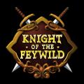 Neverwinter: Pacote do Cavaleiro de Feywild