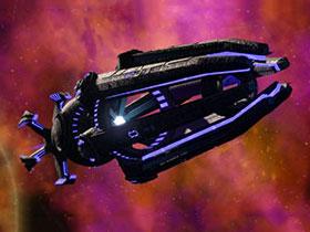 [PC] Infinity Duty Officer Promotion! (URGENT) 911bafc66dfa472fc0a751500af41d331502894438