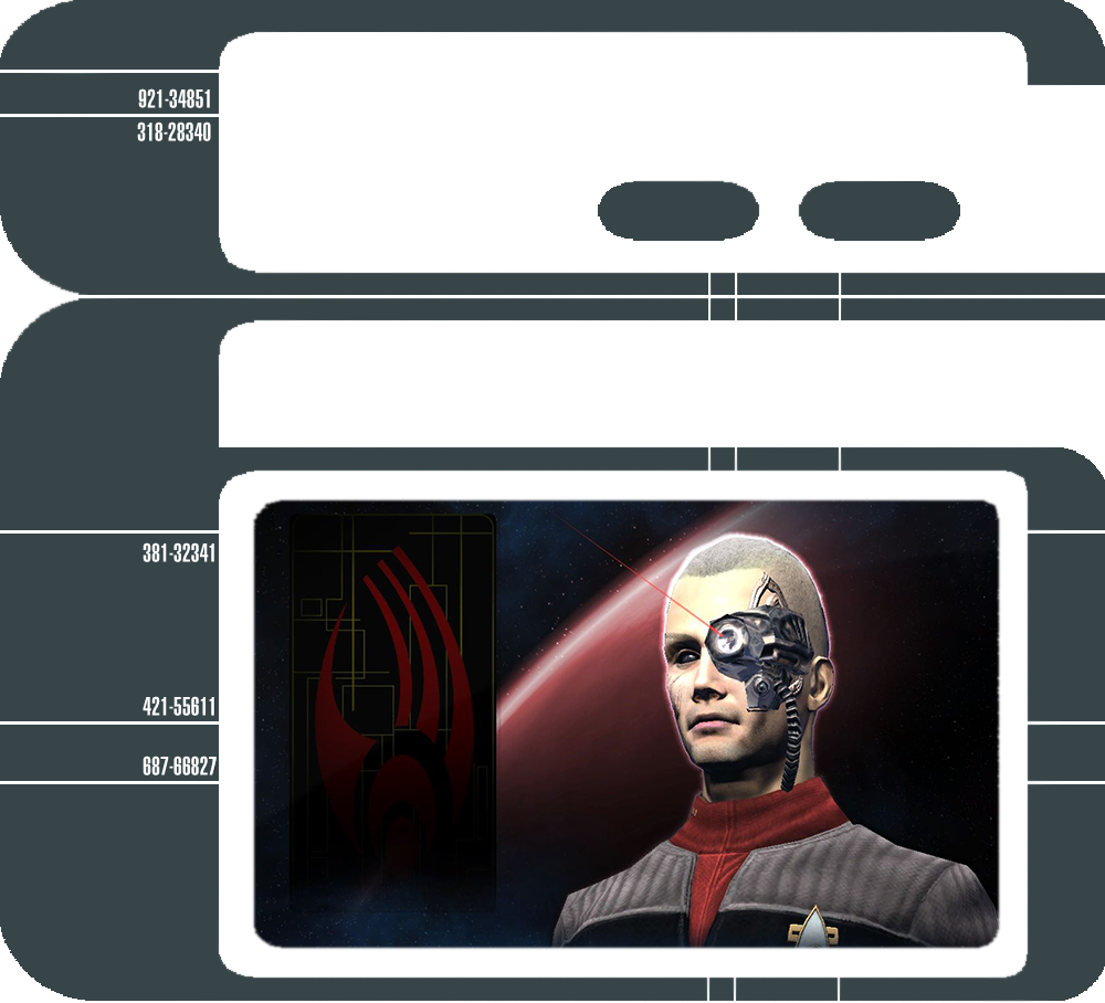 Star Trek Online: First Contact Giveaways 91209883fc583e313f1dd68e7cdf99df1459439565