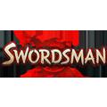 Swordsman: Kahraman Paketi