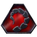 hyperionx09