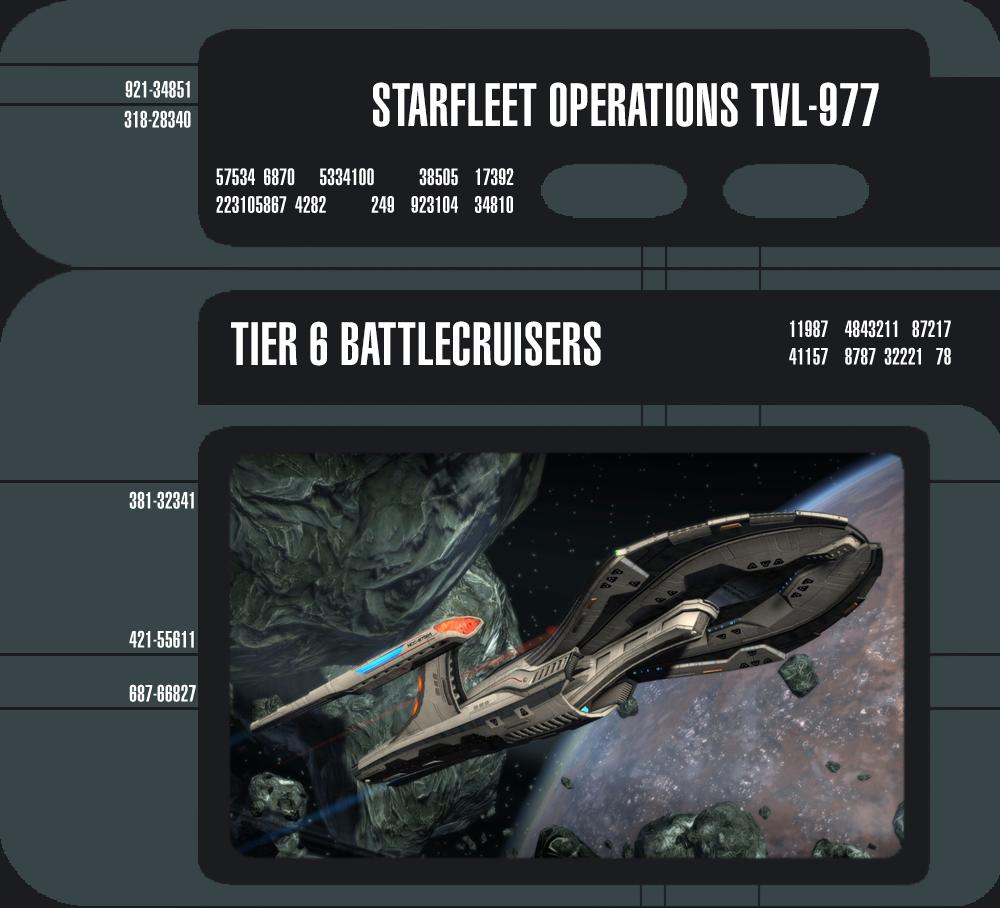 Tier 6 ships - Page 2 920936c138a6879d53e7c78deb89578e1434755544
