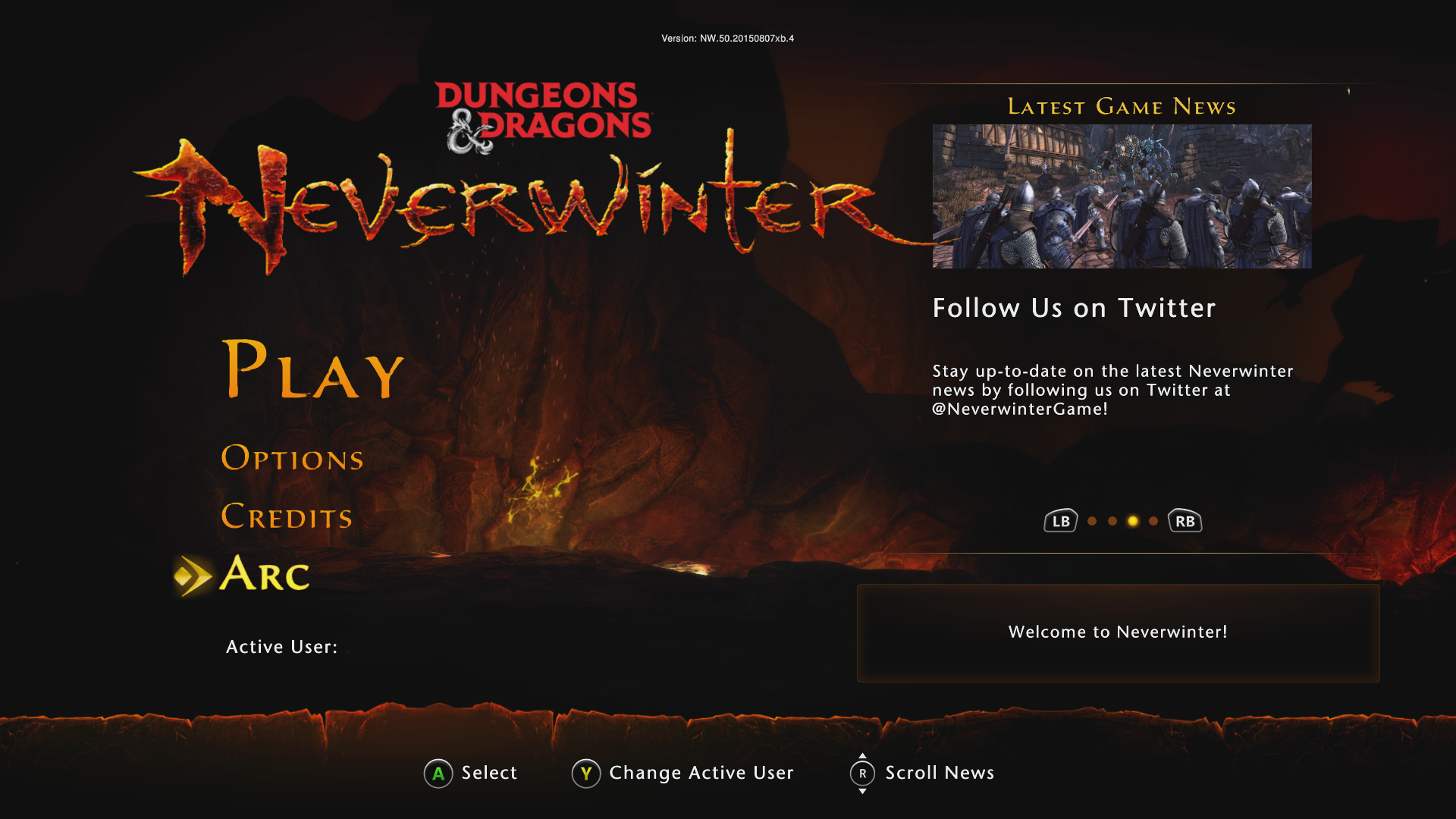 Coupons neverwinter
