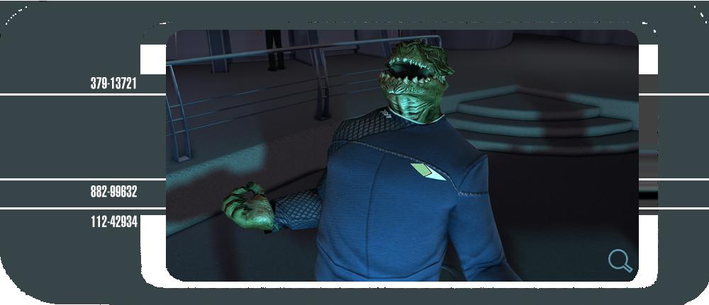 Star Trek Online: Temporal Front Episode 94ec9076cad5e1dd8a908a30ec15199a1460434621