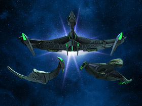 Star Trek Online: Season 11.5 Proximo 12 de Abril. 957b4c4245897b6c2a022dcff8d4abf51458598288