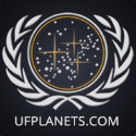 ufplanetsltd