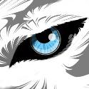 championshewolf