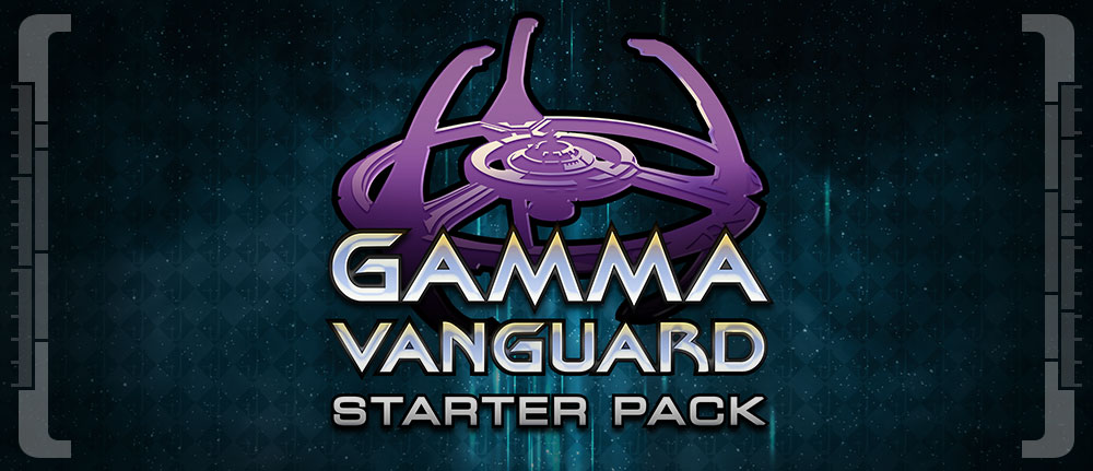 [ONE-PS4] Gamma Vanguard Packs 96ce0a45381690d01a6b0bf021f48b761524060210