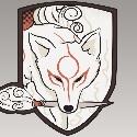 wolfknightkai