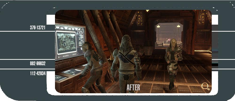 Star Trek Online: Graphical Tech Updates XBOX /PS4 988ed3dfe676b099869482e288d00eee1464971096