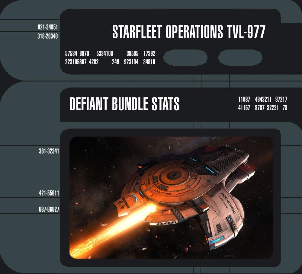 Tier 6 ships - Page 3 98e8b82d151d1d85014dd9a084e3a2f71446587708