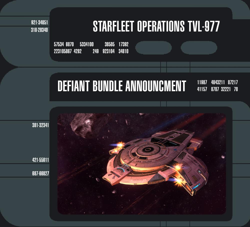 Tier 6 ships - Page 3 99e82e7ba500e215b3c20a6a5ff2e4331446139671