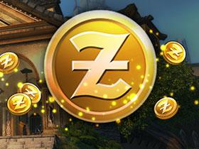-15 % sur le ZEN Market