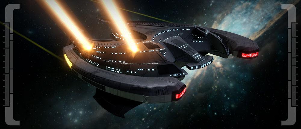 Son'a Command Science Vessel [T6] - spécifications 9c2180b7b4b2a4acff124d35663114a11499858086
