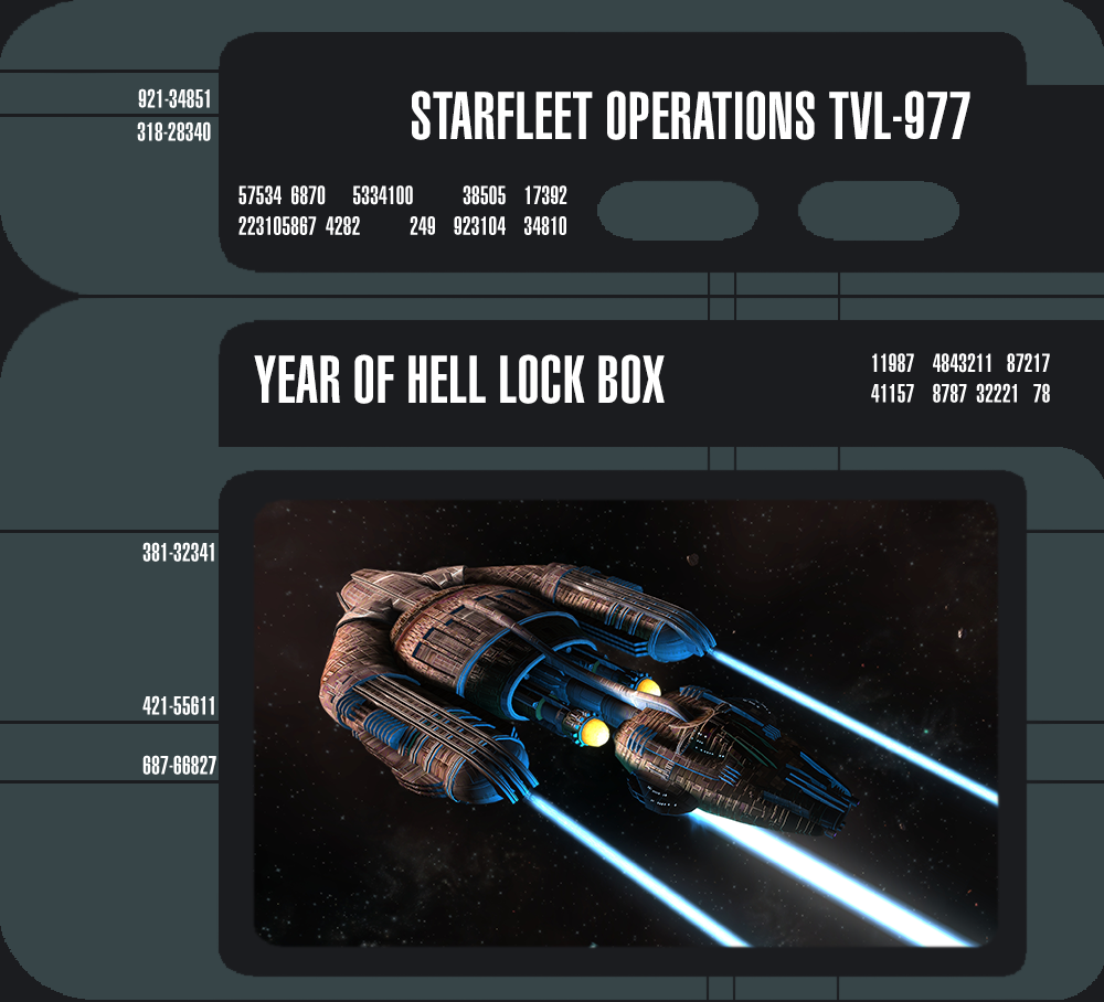 Star Trek Online: Year Of Hell Lockbox 9ddc905c212c8d1f473c6ec8c083c2ac1436888990
