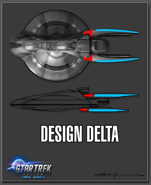 Star Trek Online: Utopia Planitia Report 1 9f68e01cc6bde11431def967305c7b581442965723