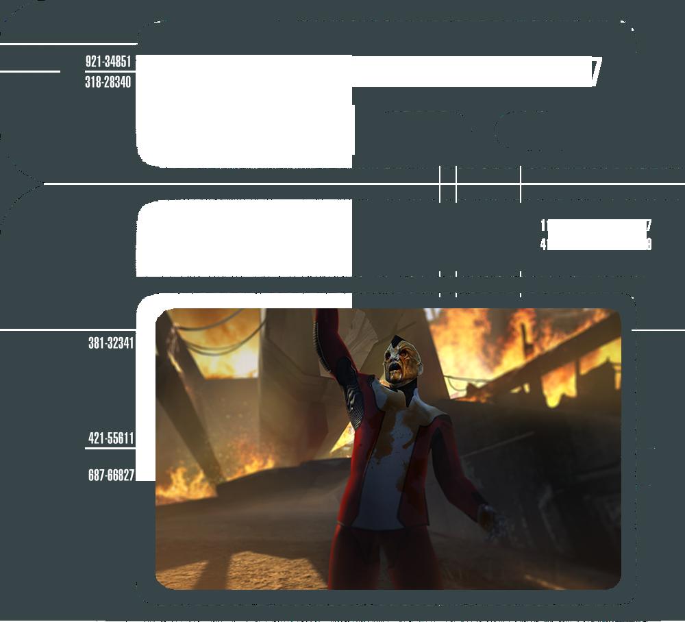 Star Trek Online: Purity A0522a70d6cb153d15afba03dbd18e1c1464283267
