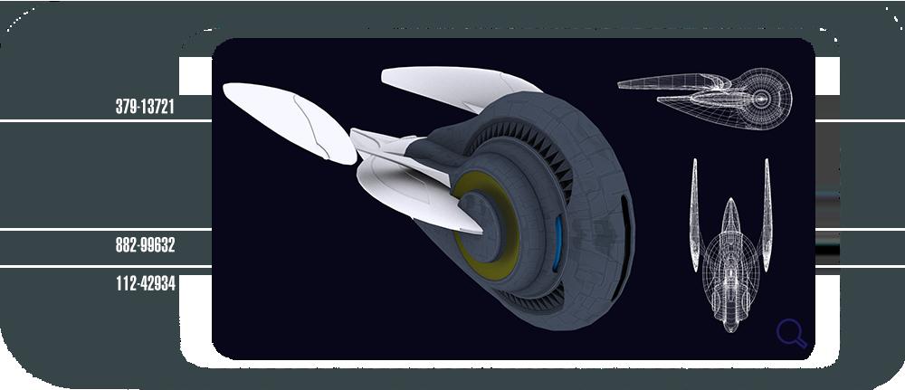 Star Trek Online: Art of 26th Century Ships A0ace7589faa8c3ae8b48ffe1735f2021466784157