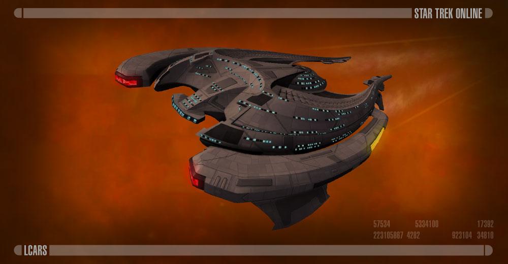 Son'a Command Science Vessel [T6] - spécifications A18ce46a5195f26a0cb96ba51020752c1499858053