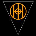 aphelionmarauder