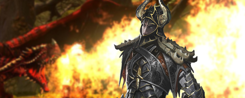 Warlocks Dragons: Scourge Warlock Available In Tyranny Of Dragons