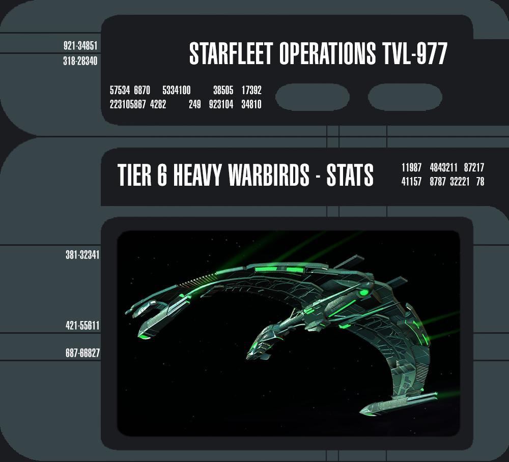 Tier 6 ships - Page 2 A35ebfcebb081900052142de81e17bf51435107855