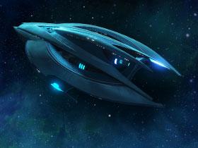 Allianz-Eskortschiff-Kombopaket