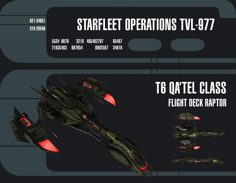 Tier 6 ships - Page 2 A51defbd39329216f14a1c7bdfbdd88c1438182671