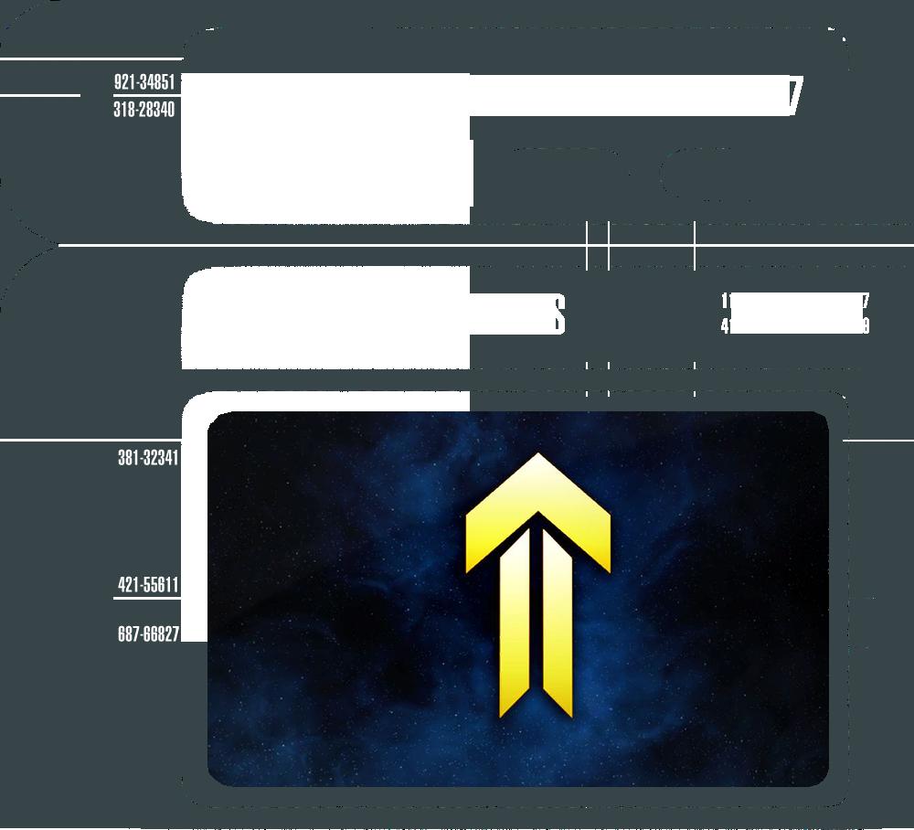 Star Trek Online: Season 11.5 Recompensas A54e70eaa837e9290d2f1161fcf835a61460394260