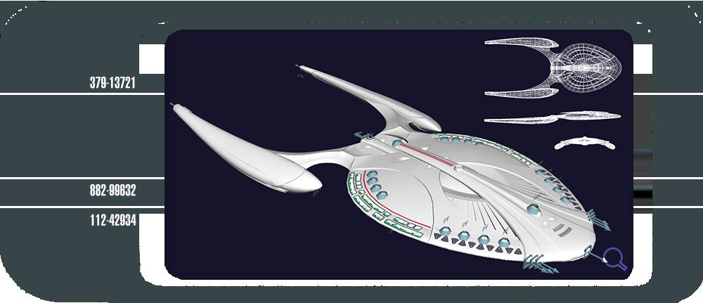 Star Trek Online: Art of 26th Century Ships A6ce3456a15b500885bee747f6af7aa21466784209
