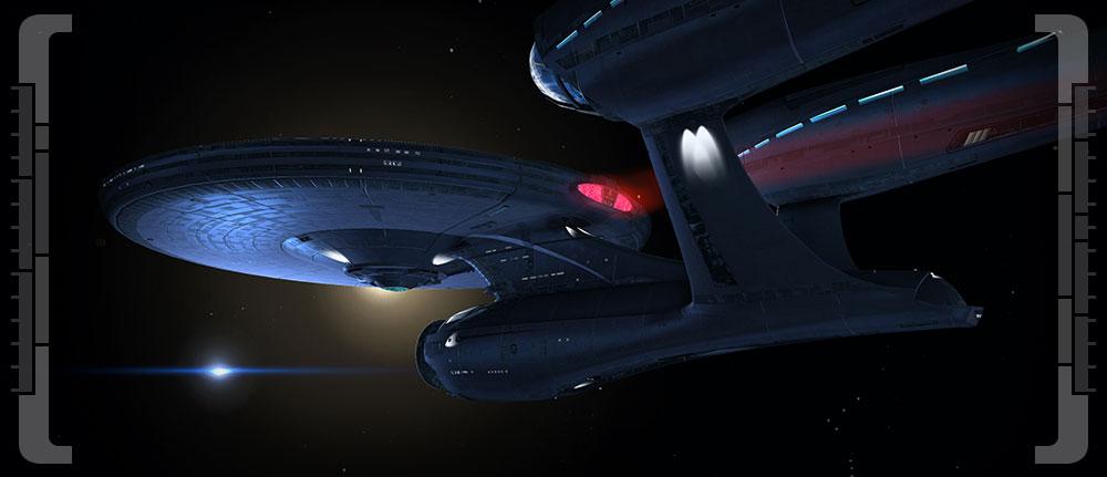 Heavy - Kelvin Timeline Heavy Command Cruiser - Spécifications A707b3fcae2b695bfbc1bcc83ba4c5941467645145