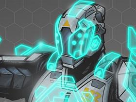 Champions Online: Virtual Armor