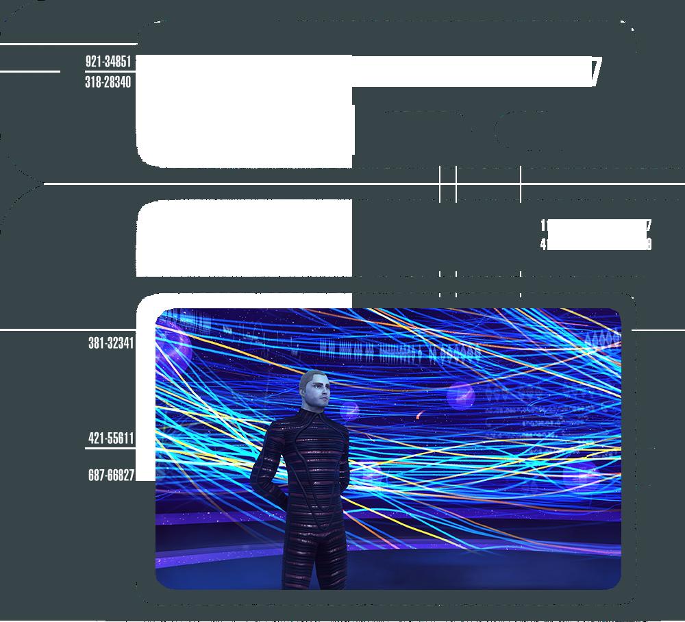 Star Trek Online: Temporal Bridge Officers A7daeba68af72c832dc74cc7cbbec72c1465922102