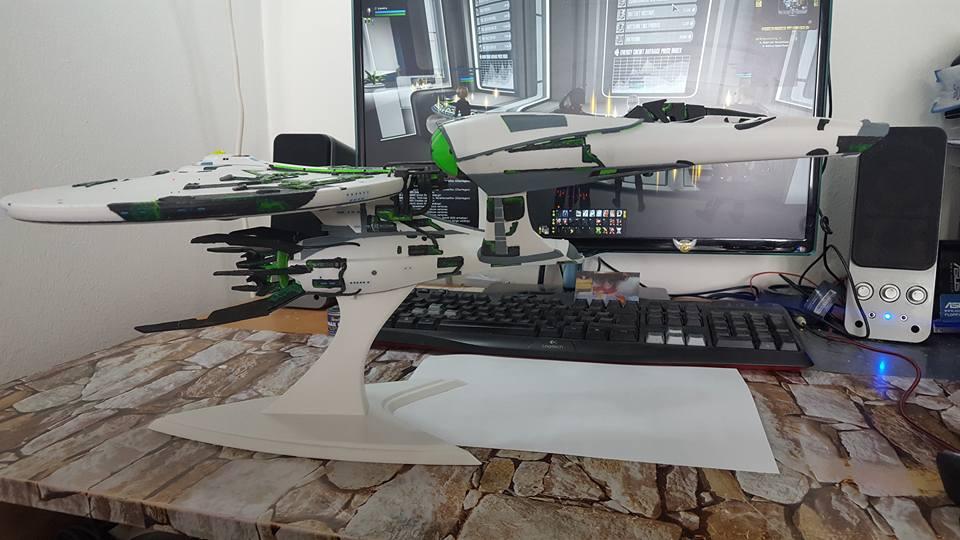 NCC-1701-Borg