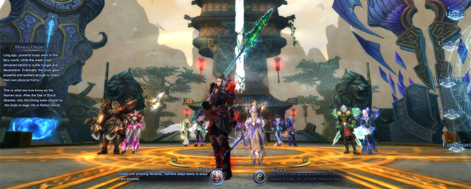 Free mmorpg, a free mmorpg, free online mmorph, free online mmorpg games, free moorpg, perfect world, reading is OP