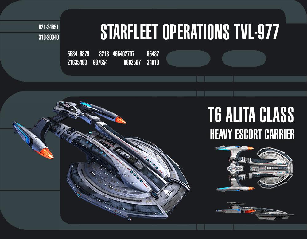 Tier 6 ships - Page 2 Aa6b70d9b0503af60e752d30560fd5491438182607