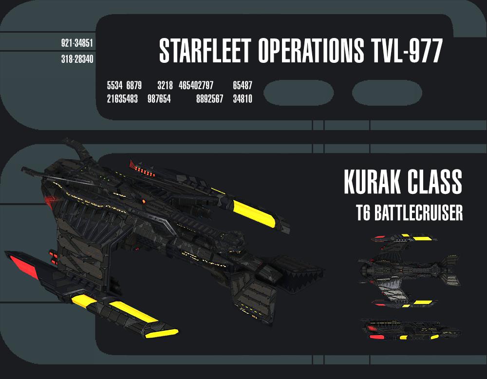 Tier 6 ships - Page 2 Ac4df3e438f5ae7d6cef43d8039891861435107486
