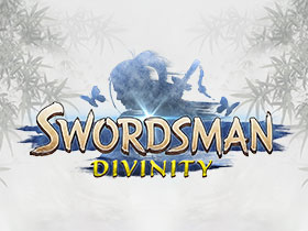 Divinity Expansion is Live!