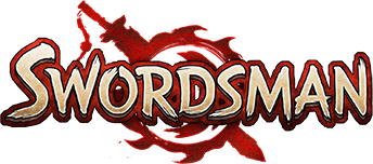 Become a legendary martial artist and hero in Swordsman, the free-to-play martial arts MMORPG, from Perfect World