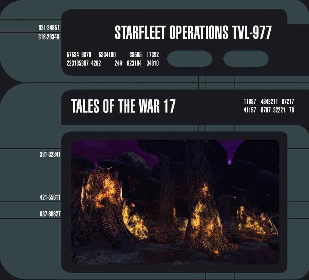 Star Trek Online: Tales of the War #8 - 23 B021a5ae0619c55707fc0a15bdcd7d371439308264