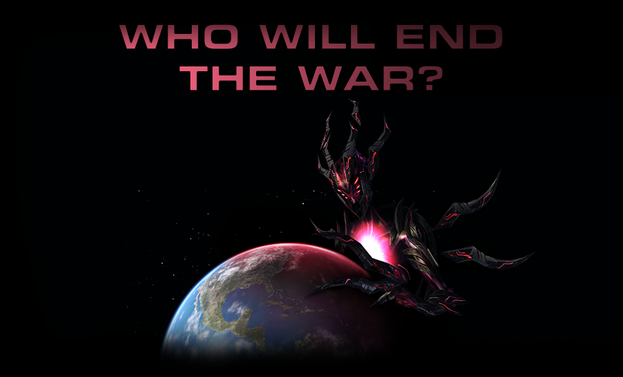 Star Trek Online: Tales of the War #8 - 23 B0d09c28b40870583659e84b8f9f91871433874199